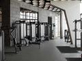 gym d3 3