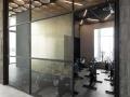gym d3 5