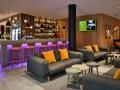 Hardrock Hotel Davos 2017