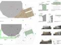 Stahl_und_Dachkonstruktion_Fassade_hendlfischrei