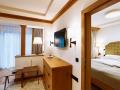 HOS_Familien-Appartement_V7A6845