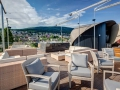 Neuchatel_BWPHotelCeaulac-(8)