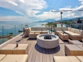 Neuchatel_BWPHotelCeaulac-(9)