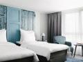 Hotel-Berlin8