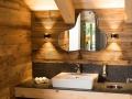 Badezimmer__Hotel_Der_Loewe