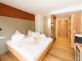 Doppelzimmer__Hotel_Der_Loewe_