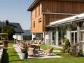 Aussenansicht-c-Dorfhotel-Fasching_G.A.-Service-GmbH_Muehlbacher-21