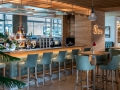 Bar-c-Dorfhotel-Fasching_G.A.-Service-GmbH_Muehlbacher-8
