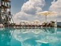 Dorfhotel-Fasching_Infinity-Aussenpool-neu-c-Dorfhotel-Fasching_G.A.-Service-GmbH