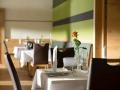 9_Restaurant,-Foto-Karl-Schrotter