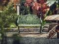 Grand_Ferdinand_Oasis_Garden_