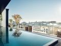 Grand_Ferdinand_Rooftop_pool