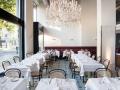 Grand_Ferdinand_Restaurant_2