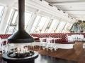Grand_Ferdinand_Restaurant_4