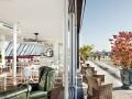 Grand_Ferdinand_Restaurant_Terrasse