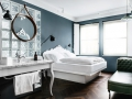 Grand_Ferdinand_Room_