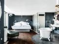 Grand_Ferdinand_Room_1