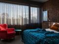 Lobby_Hotel_Hotel_Canberra_9