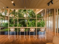 Bamboo-bakery