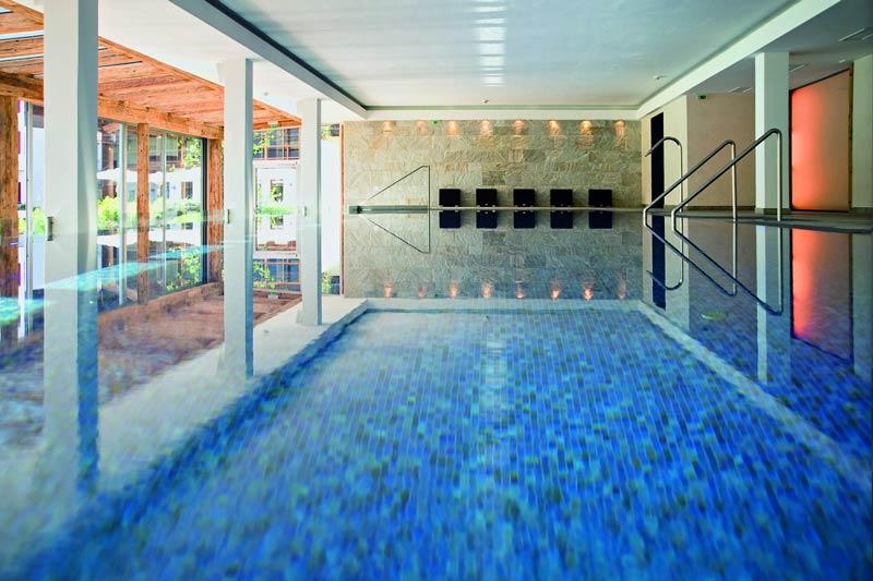 Hotel-Kitzhof_Pool2