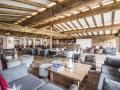 Hotel-Kitzhif_Kitz-Lounge-linkscHotel-Kitzhof