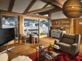 Hotel-Kitzhof_Alpin-Suite-Ausblick