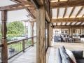 Hotel-Kitzhof_Kitz-Lounge-Aussicht-StadtcHotel-Kitzhof