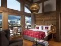 Studio-Suite-Hotel-Kitzhof