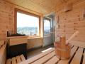 Sauna-SichtSPA_2_KPH