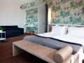 Bett__Hotel_Portixol_