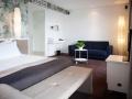 Hotelzimmer_2__Hotel_Portixol_