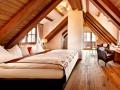 Schloss_Mittersill_Soraya_Suite
