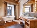 Schloss_Mittersill_Suite_Badezimmer