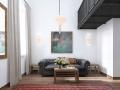 Attic-Loft-Lounge