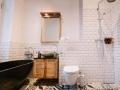 Lulu-Suite-Bathroom-2