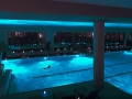 Candlelight Schwimmen blau_01