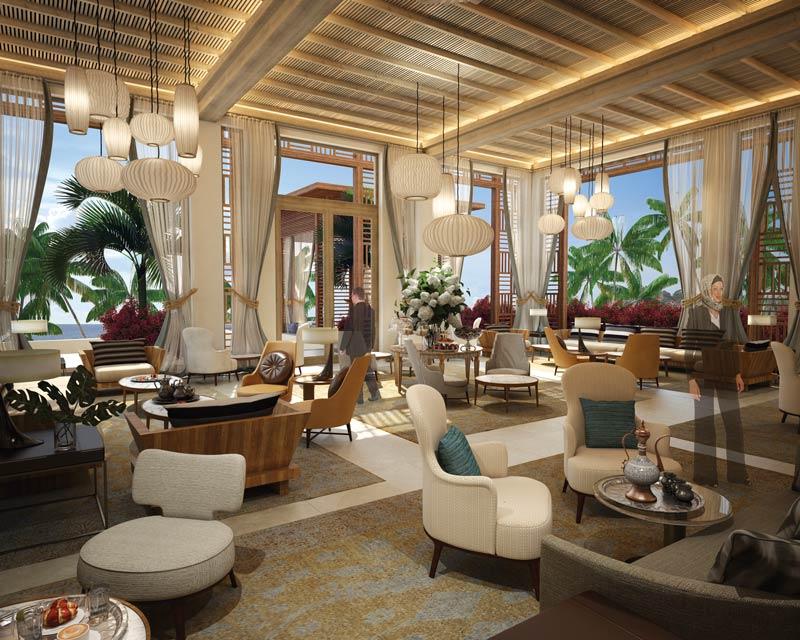 Jumeirah_Al_Naseem_Hotel