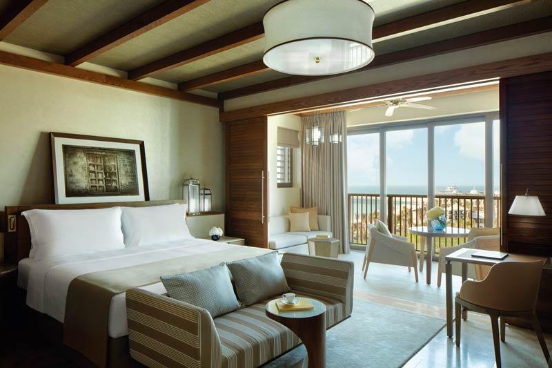 Jumeirah_Al_Naseem_Hotel2
