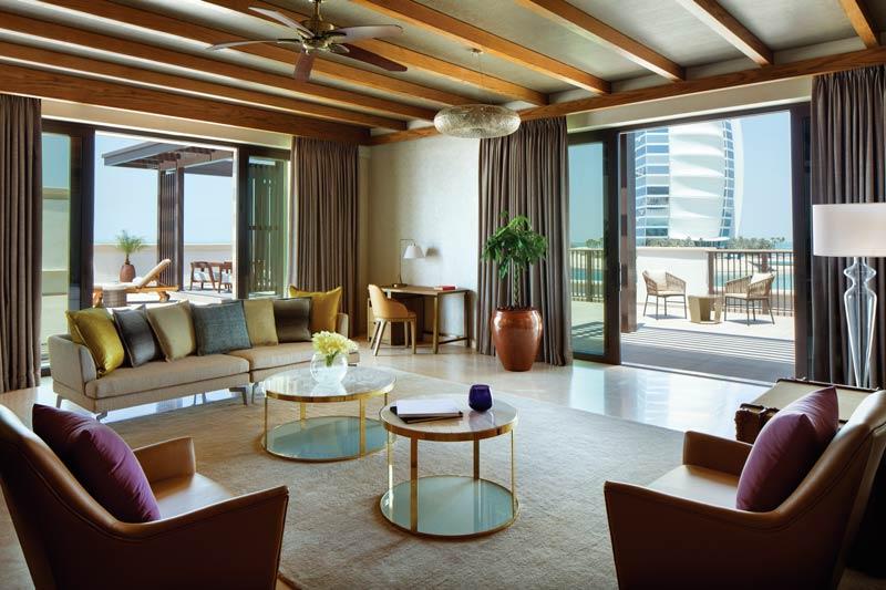 Jumeirah_Al_Naseem_Hotel3