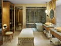 Jumeirah_Al_Naseem_Hotel1