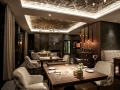 IHK_Restaurant-Kilian-Stuba_credit-Travel-Charme-Hotels-Resorts