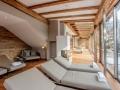 Sauna_Ruheraum_C_Hotel-Kitzhof1