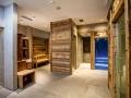 Saunabereich_C_-Hotel-Kitzhof