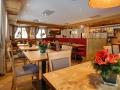 hotel_restaurant