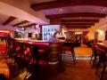 Kosis_Lounge__3_