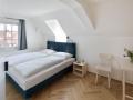 FR_Hotel-Krone-Hard_ARCH-180330-029