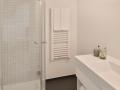 FR_Hotel-Krone-Hard_ARCH-180330-031