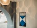 FR_Hotel-Krone-Hard_AUSSEN-180404-005