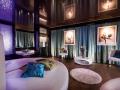 kristall-lounge_c_fotoatelier_wolkersdorfer_hotel_winzer