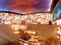 salzmeditationsraum_c_wolkersdorfer_hotel_winzer